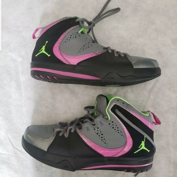 best service fe2af 0ac85 Nike Jordan Phase 23 Size 8.5 great condition. Nike.  M 5cafb34a6a7fba06e83d630c. M 5cafb35426219f28ab090fcb.  M 5cafb3618d6f1a6692afe825